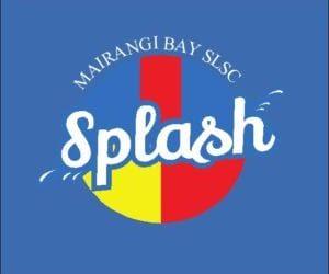 Splash Newsletter Oct 2017