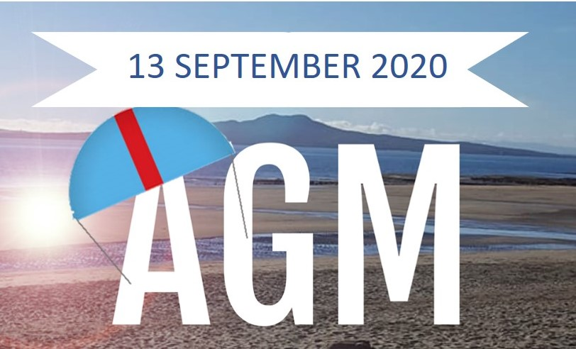 MBSLSC 2020 AGM