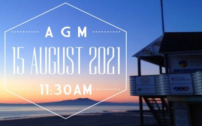 MBSLSC Annual Report 2021